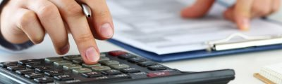 Accounting and Tax Service for Dental Industry