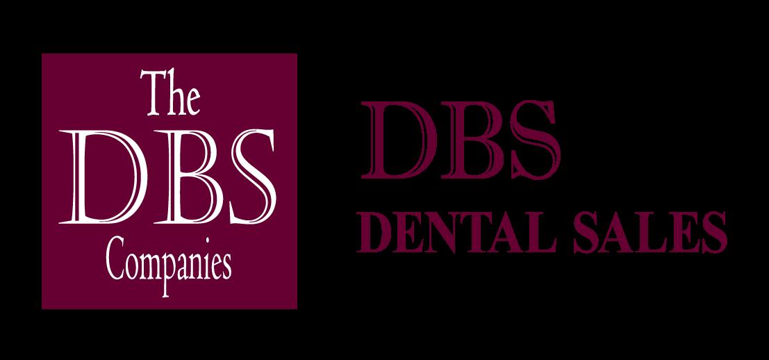 DBS Dental Sales