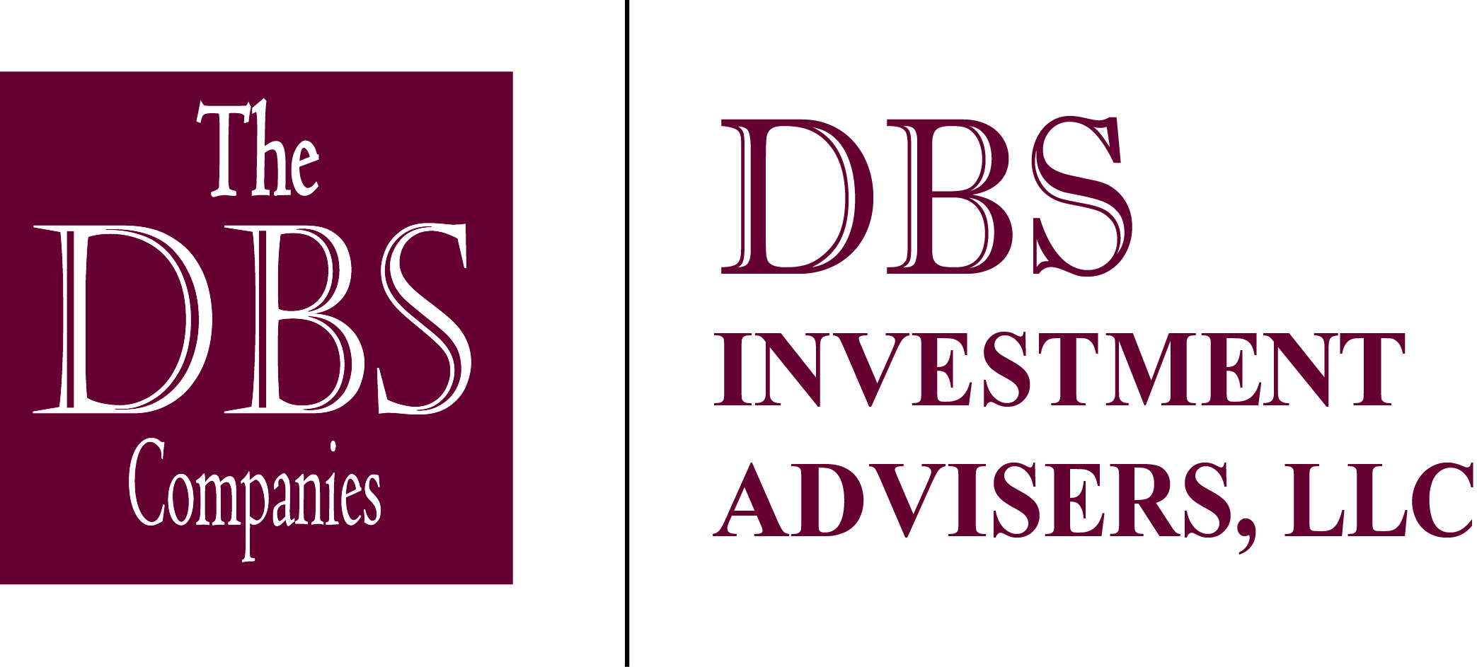DBS Investment Advisers, LLC
