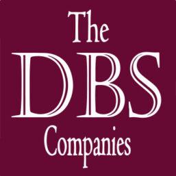 The DBS Companies