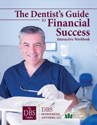 dentists guide to financial success